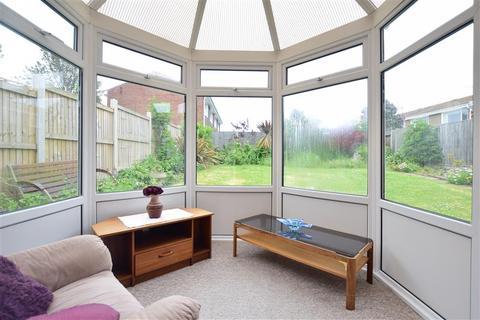 3 bedroom detached bungalow for sale - Egerton Drive, Cliftonville, Margate, Kent