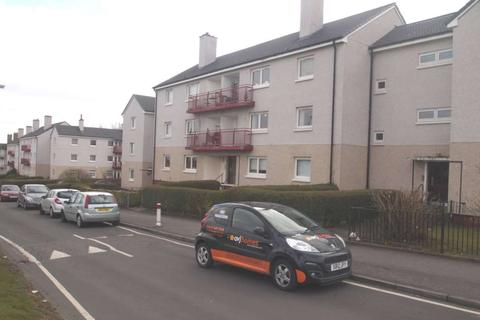 2 bedroom flat to rent - Croftfoot Road [, Croftfoot