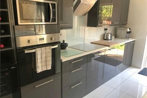 2 bedroom terraced house for sale - Whitehall Lane, GRAYS, Essex