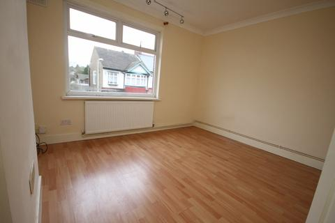 2 bedroom end of terrace house to rent - Talbot Road, Luton