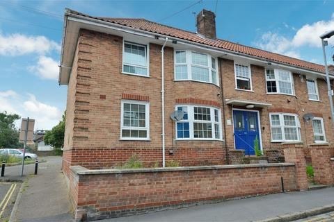 1 bedroom flat for sale - Bull Close, Norwich
