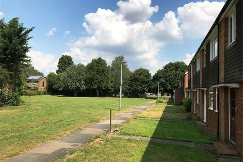 3 bedroom terraced house for sale - Little Paxton, St Neots, Cambridgeshire