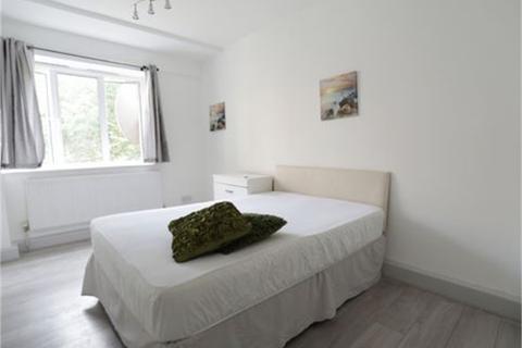4 bedroom flat to rent - Kilburn Gate, Kilburn Priory, LONDON