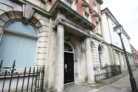 1 bedroom flat for sale - Pembroke Buidlings, Cambrian Place, SWANSEA