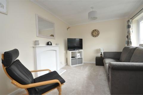 2 bedroom flat for sale - Baker Street, Chelmsford, Essex