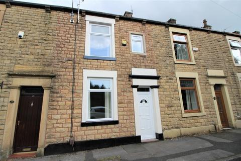 3 bedroom terraced house to rent - Cheetham Street, Shaw, Oldham