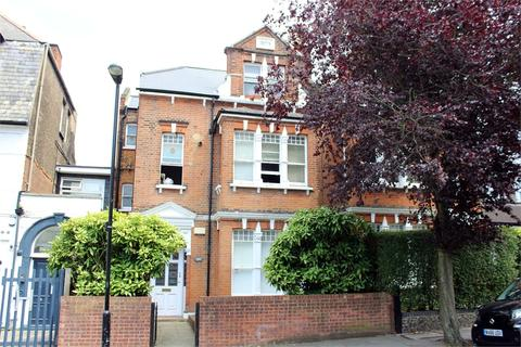 2 bedroom flat for sale - Muswell Avenue, Muswell Hill, London