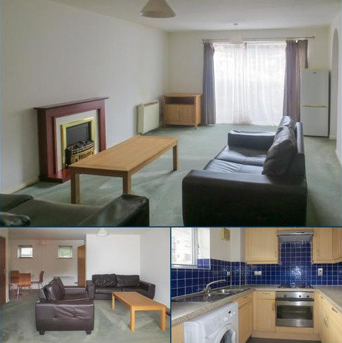 3 bedroom apartment to rent - Stretford Road, Hulme, Manchester
