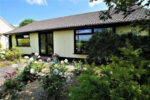 2 bedroom bungalow for sale - Gelliarael Road, Gilfach Goch, Porth
