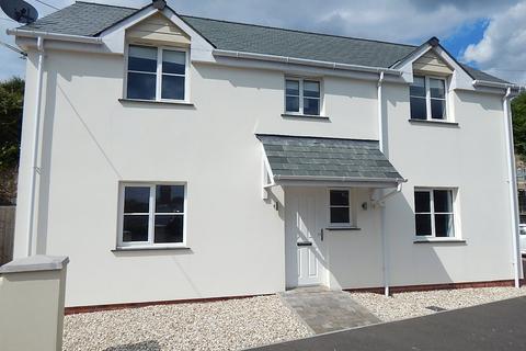 3 bedroom detached house to rent - Goodleigh, Barnstaple