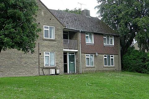 1 bedroom apartment to rent - School Lane, Chesterfield