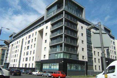 2 bedroom flat for sale - Wallace St, Glasgow G5
