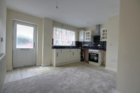 1 bedroom flat to rent - Westwood Court, Westwood Road, High Green, Sheffield, South Yorkshire, S35 4LE