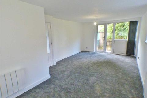 1 bedroom apartment for sale - Chatham, Westwood, EAST KILBRIDE