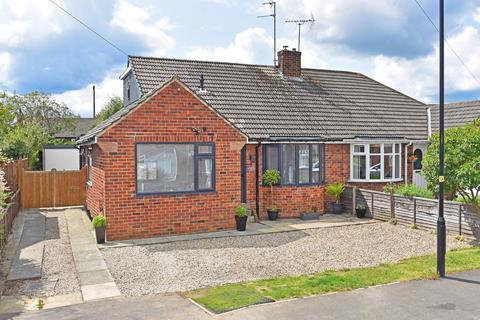 4 bedroom semi-detached bungalow for sale - Rydal Road, Harrogate