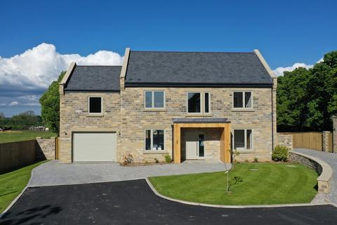 5 bedroom detached house for sale - Ripon Road, Killinghall, Harrogate