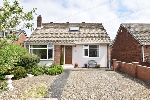 2 bedroom detached bungalow for sale - Grosvenor Drive, Cleadon