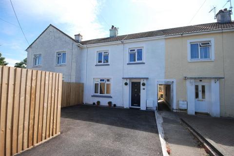 3 bedroom terraced house for sale - Stradling Place, Llantwit Major, Vale of Glamorgan, CF61 1TJ
