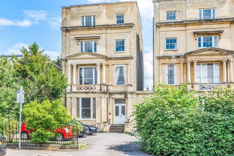 1 bedroom apartment for sale - Lansdown, Cheltenham