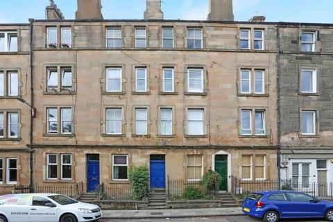 2 bedroom flat to rent - Lindsay Road, Leith, Edinburgh