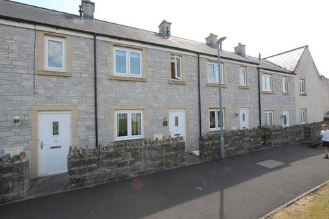 2 bedroom terraced house to rent - Paulton, Near Bristol