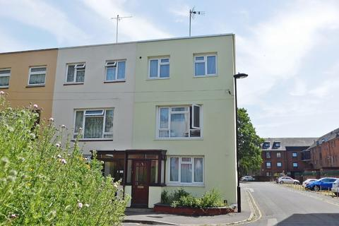 1 bedroom house share to rent - Cossack Green, Southampton