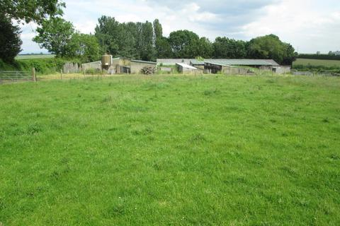 Land for sale - Bilton-in-Ainsty, York