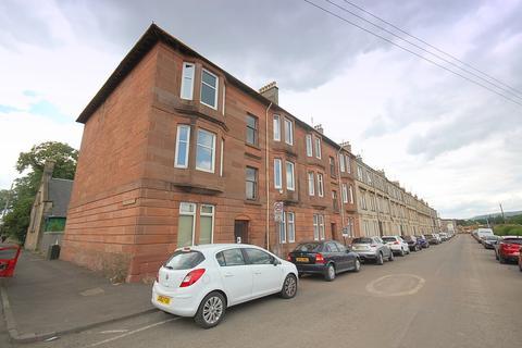 1 bedroom flat to rent - Dunedin Terrace, Clydebank G81 1NE