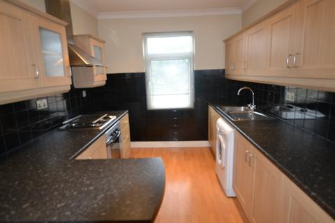 2 bedroom apartment to rent - Western Road, Leicester