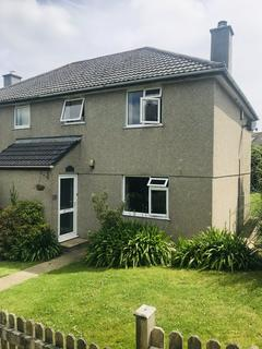 3 bedroom semi-detached house for sale - Tregie, Newlyn