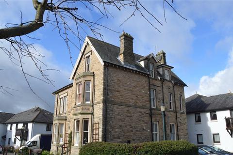 3 bedroom apartment for sale - Grove Park, Victoria Road, Barnard Castle, County Durham, DL12