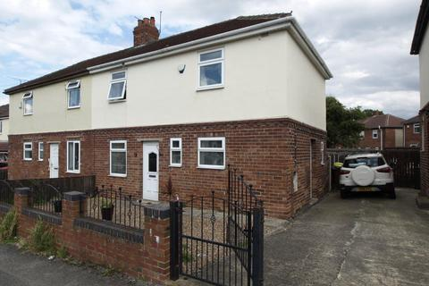 3 bedroom semi-detached house to rent - Redhill Avenue, Kendray