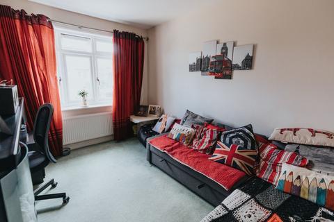 1 bedroom maisonette for sale - Sholing, Southampton