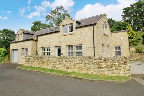 2 bedroom detached house for sale - Newton Hall, Stocksfield