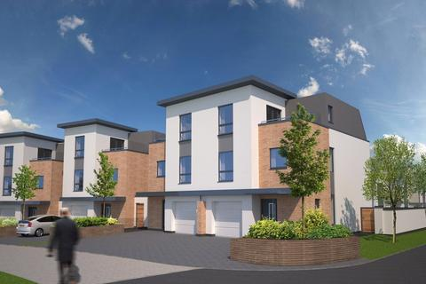 3 bedroom semi-detached house for sale - The Radbourne S @ 2 The Green, Holland Park, Old Rydon Lane, Exeter, EX2