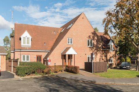 2 bedroom semi-detached house to rent - Pool Meadow Close, Solihull