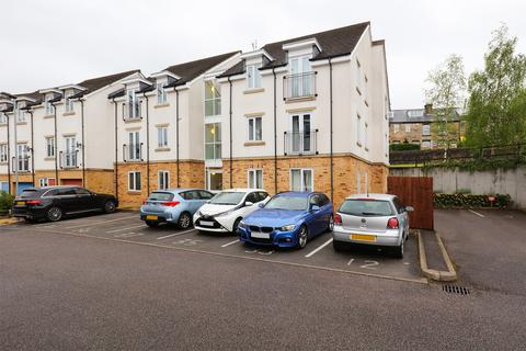 2 bedroom apartment to rent - Weston View, Sheffield