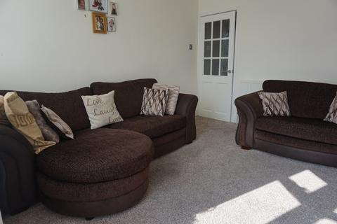 2 bedroom end of terrace house to rent - Coronation Road, Brimington, Chesterfield