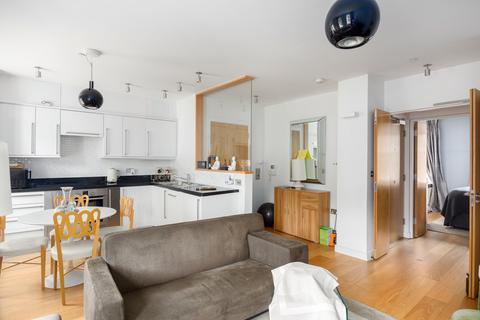 1 bedroom apartment to rent - King Street, Covent Garden
