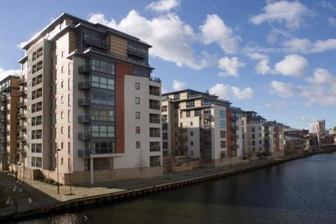 2 bedroom apartment to rent - ALL BILLS INCLUDED, Cromwell Court