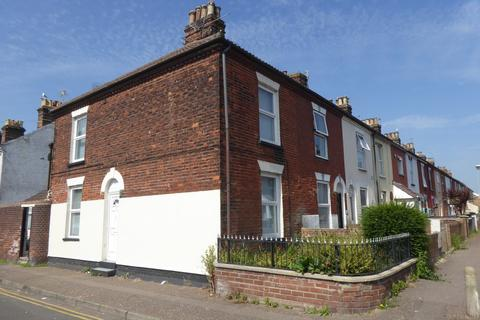1 bedroom flat to rent - High Mill Road, Cobholm