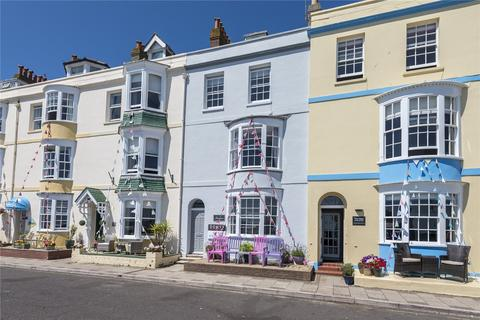 Hotel for sale - Weymouth, Dorset