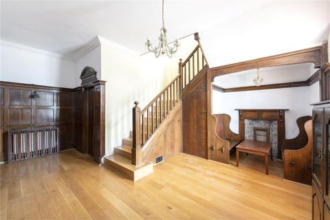 8 bedroom detached house for sale - Mount Ephraim Road, London, SW16