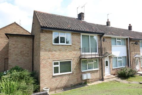 1 bedroom apartment for sale - Windmill Rise, Tadcaster