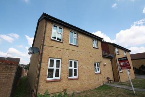 Studio for sale - Bounderby Grove, Chelmsford