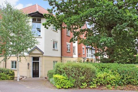 1 bedroom flat for sale - Britannia Court, Poringland, Norwich, Norfolk, NR14