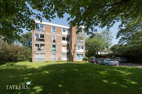 2 bedroom apartment to rent - Priory Grange, Fortis Green, London