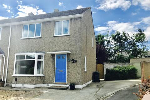 3 bedroom house to rent - Kidlington, Oxfordshire, OX5