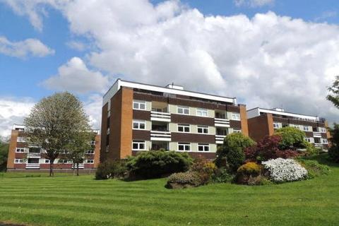 3 bedroom apartment for sale - Riverside Drive, Solihull, West Midlands