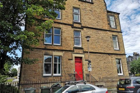 1 bedroom apartment to rent - Mentone Gardens, Newington, Edinburgh, EH9